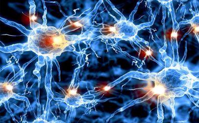 Holotropic Breathwork, Los Angeles, Retrain Your Brain, new neural pathways