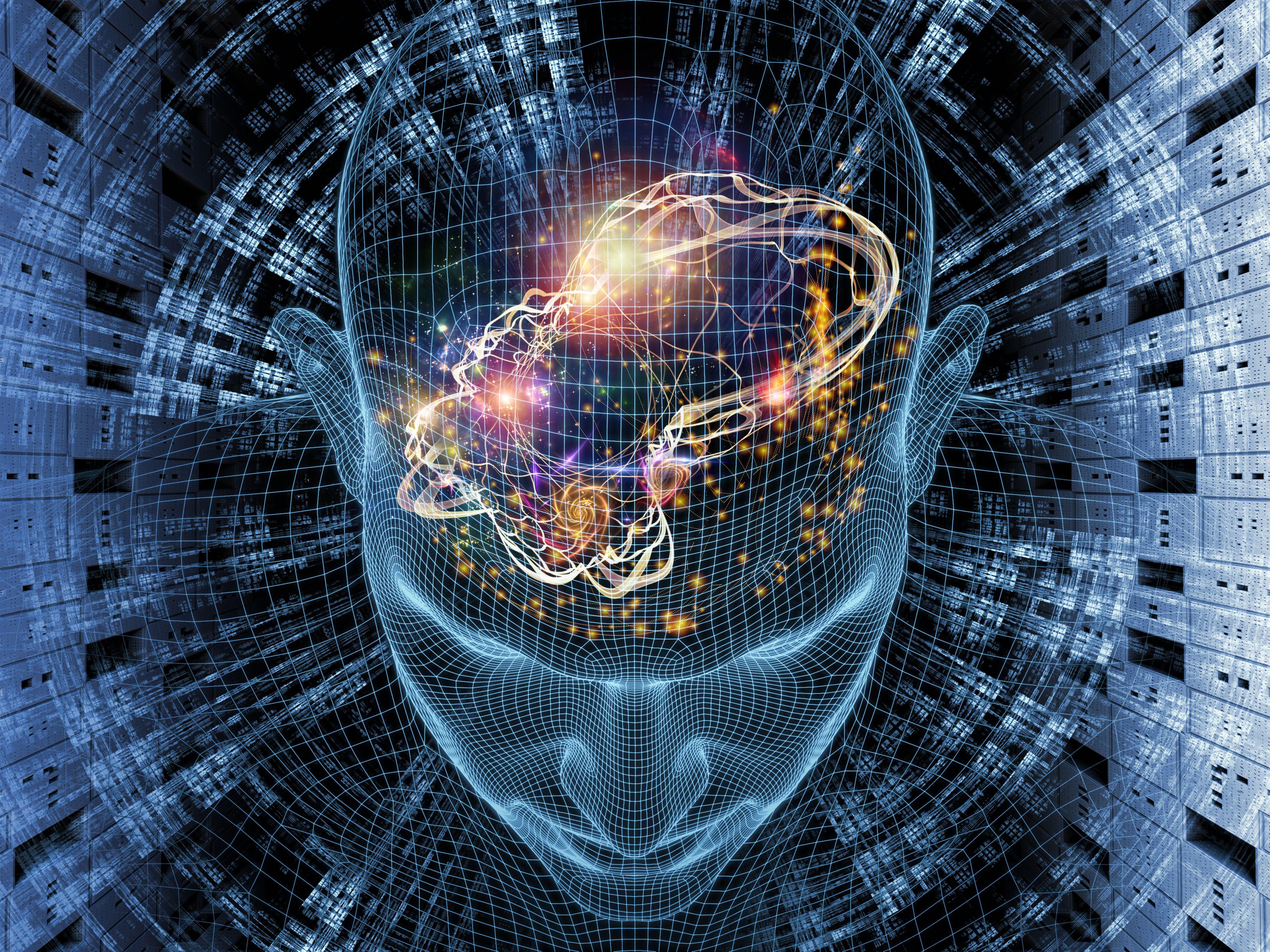 Train and Retrain the Brain, Master Your Mind, Holotropic Breathwork, Michael Stone, Saemi Nakamura