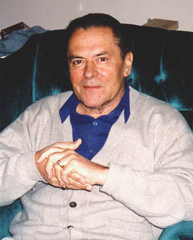 Stan Grof Holotropic Breathwork Breathing Workshops and Seminars Seminars in Los Angeles - Transpersonal Psychology - Stanislav Grof